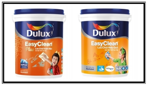 ban son chinh hang ha noi son dulux