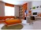 Lựa chọn màu sắc phù hợp cho phòng ngủ