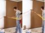 Giới thiệu về công việc tư vấn sơn