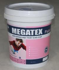 Sơn MEGATEX