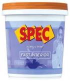 Sơn Spec 01